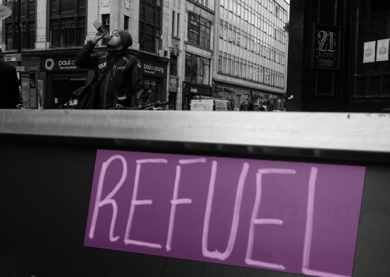 refuel-london