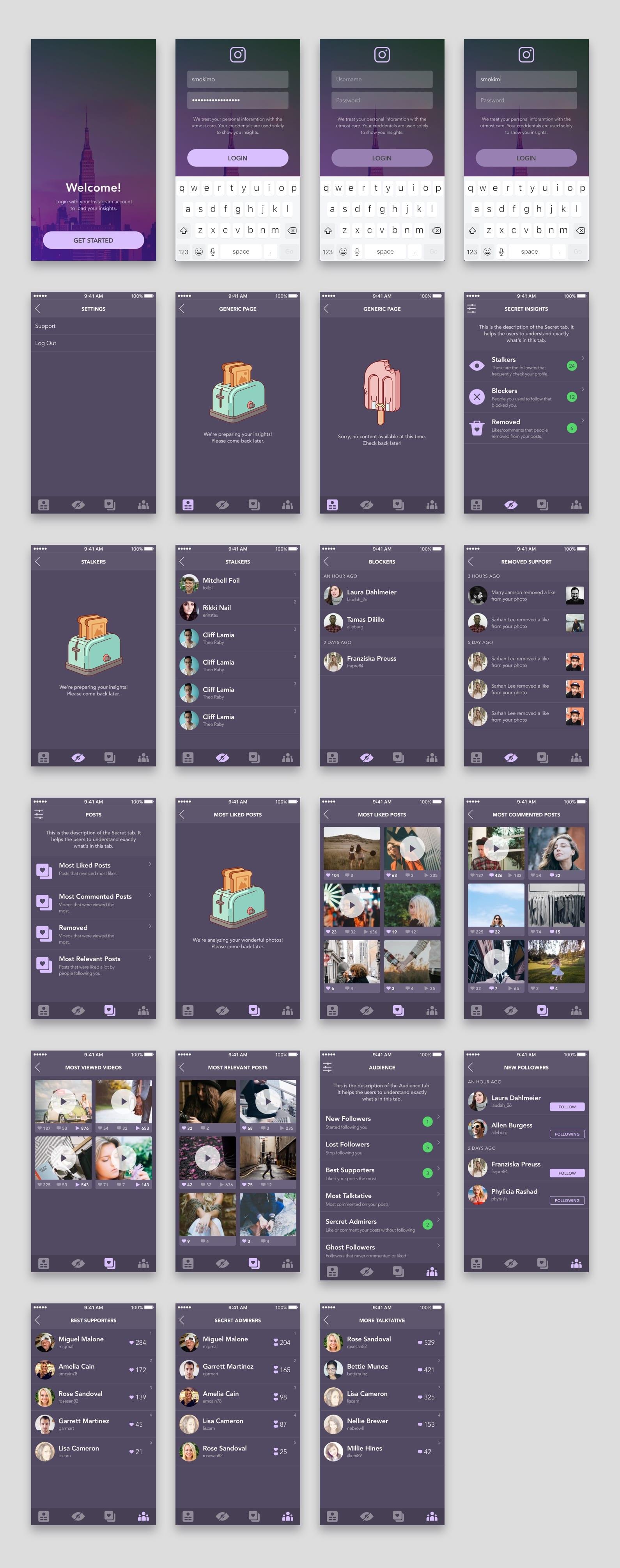 fm-2/i/screens2