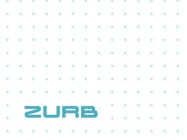 Zurb grid paper