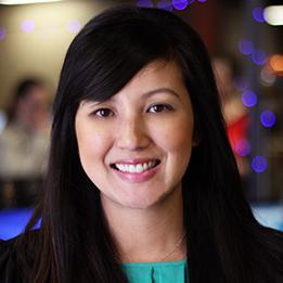 Sandra Nguyen