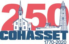 Cohasset 250th