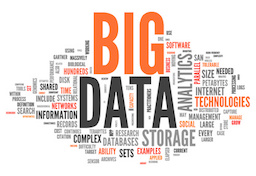 Big Data, Real Estate Data Harvesting and Analysis