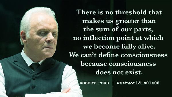 dr-ford-westworld