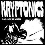 Bad September