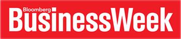 Creative License in Business Week