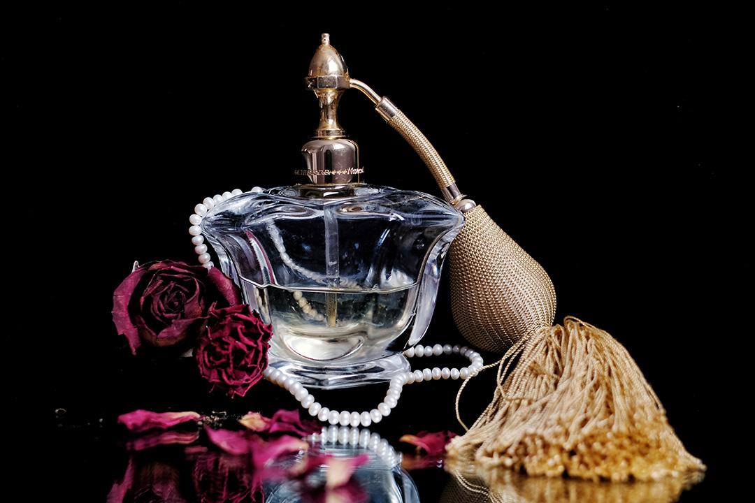 04lifestyle_perfume01.jpg