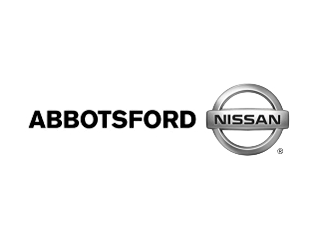 Abbotsford Nissan Ltd Logo