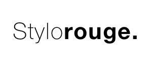 stylorouge-rob-logo