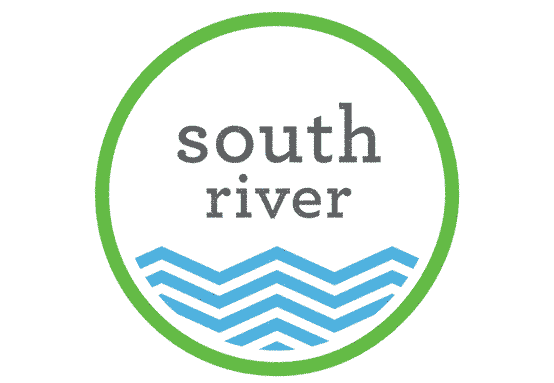 South River