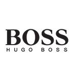 hugoboss logo