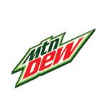 mtndew logo