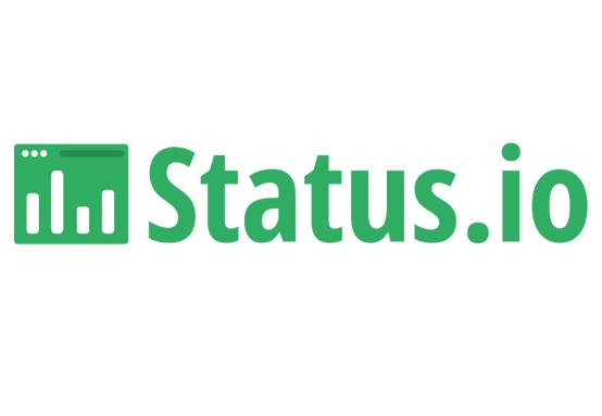 Status.io
