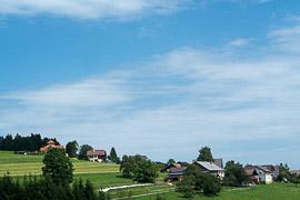 Geiselstatt, Austria, 2017