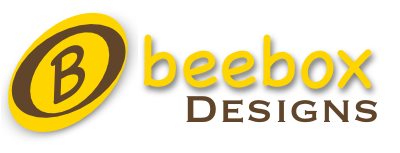 Beebox Designs Logo