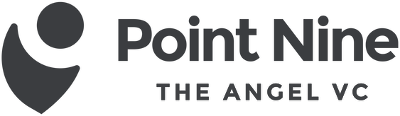 Point Nine Capital - Sqreen