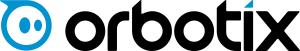 Orbotix icon & wordmark RGB