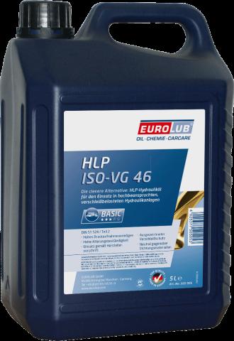505005-HLP-46-5-L