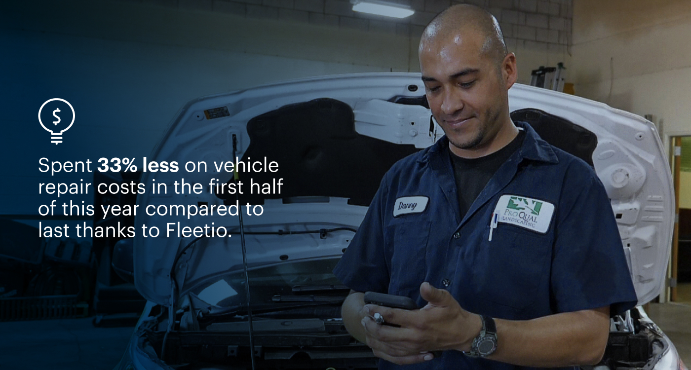 proqual-manages-fleet-with-fleetio