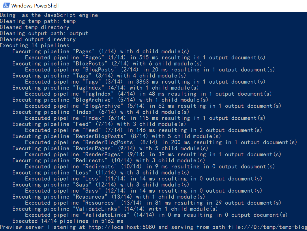 powershell_2018-05-01_18-41-38.png