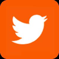 UpGrade Twitter