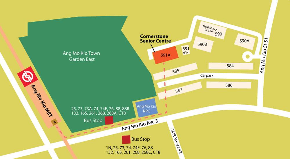 senior-map
