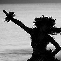 hula 1