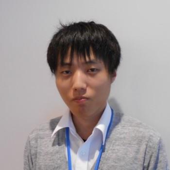 Toshiki Nakamura