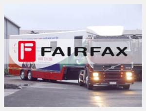 Fairfax Casestudy