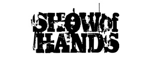 show-of-hands-logo