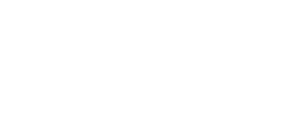 Brújula Turística Turismo en Bolivia Logo Brujula Turista