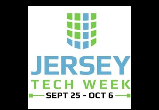 Jersey Tech Week