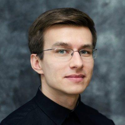 Kamil Slowikowski