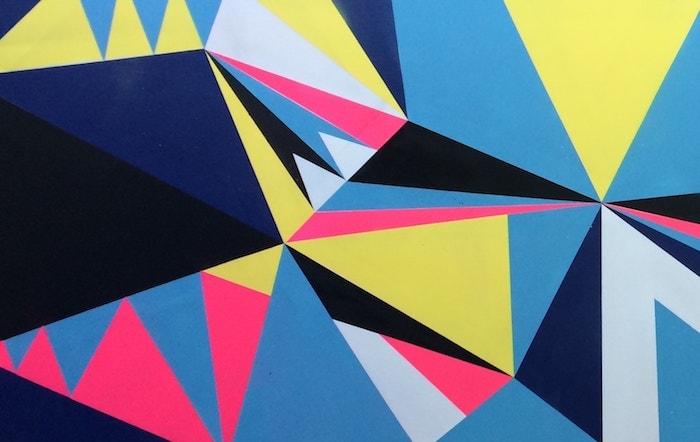 abstract-grafiti-geometric-panel-1