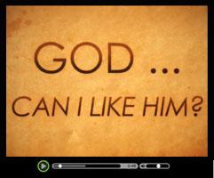 Eternal God - Watch this short video clip