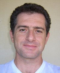 Yannis Stylianou