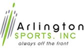 Arlington Sports