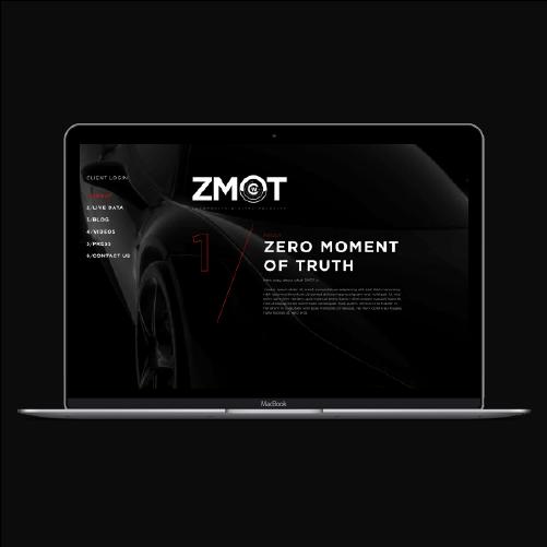 ZMOT Automotive Group