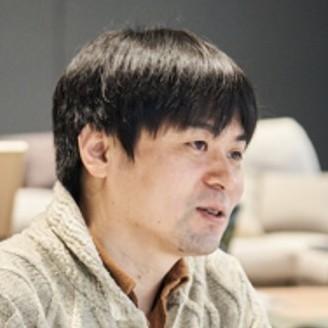 Yohei Kawaguchi