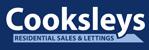 Cooksleys Logo