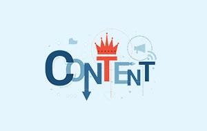 نکاتی جهت تولید محتوای مناسب، سئو و بهینه سازی سایت