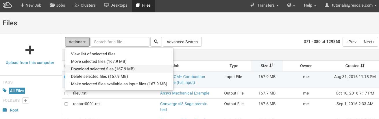 files-tab-manual-select.png