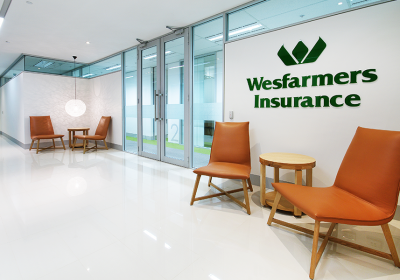 VALMONT Wesfarmers