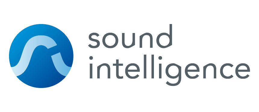 Sound Intelligence