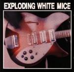 Exploding White Mice.gif 16.443 K