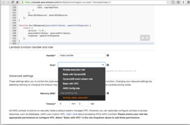 lambda_source_code