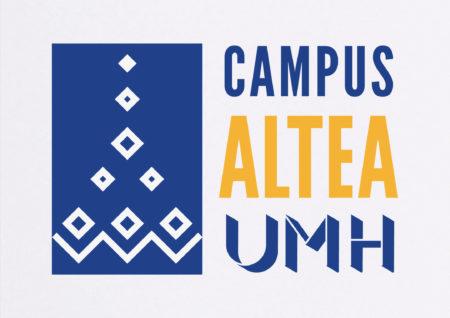 Logo Campus de Altea UMH