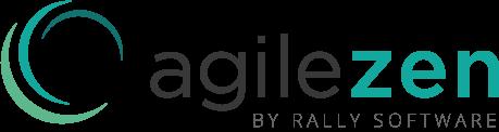 Agile Zen