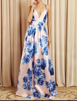 Venta de vestidos de fiesta en bogota colombia