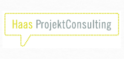 Haas projekt consulting