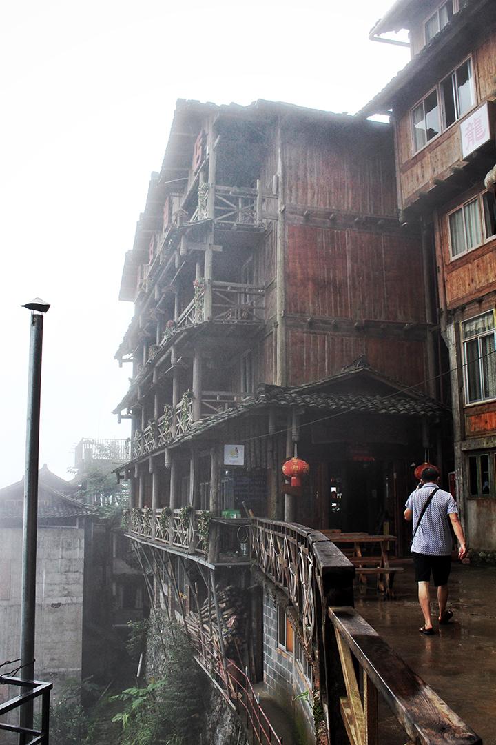 china21-cliffside.jpg